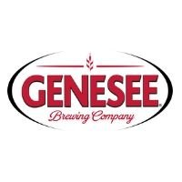 Genesee Brewing Company logo